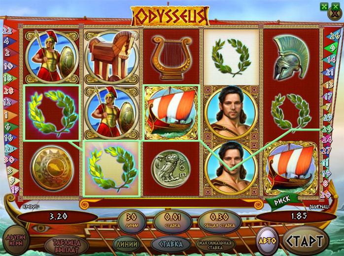 Игровые автоматы одиссей buhfnm онлайн игровые автоматы играть бесплатно супер лягушка