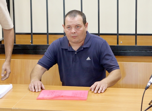 Главный почтовик Саранска получил два споловиной года условно