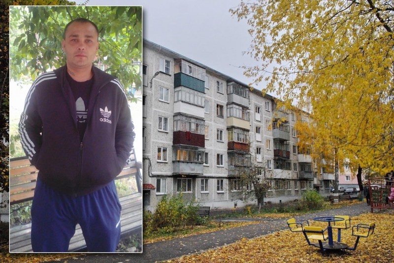 Житель Саранска отсудил почти 170 тысяч рублей за половую ошибку в загранпаспорте, Еженедельник - Вечерний Саранск